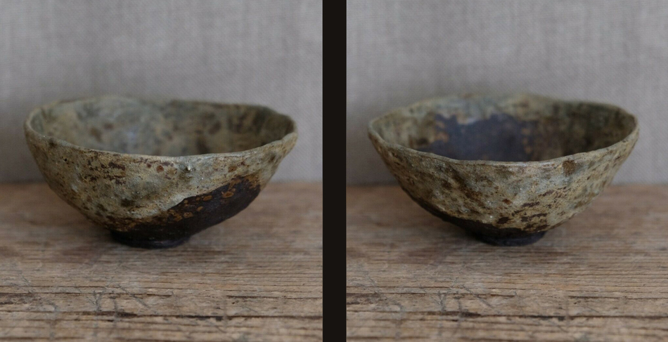French chawan by Nijuboshi.jpg