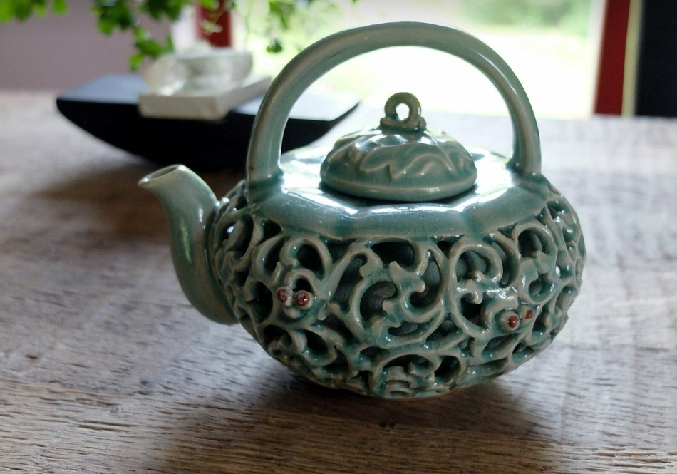 Korean teapot.jpeg