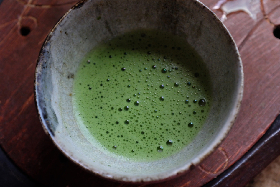200803 Morning matcha  - 1.jpg