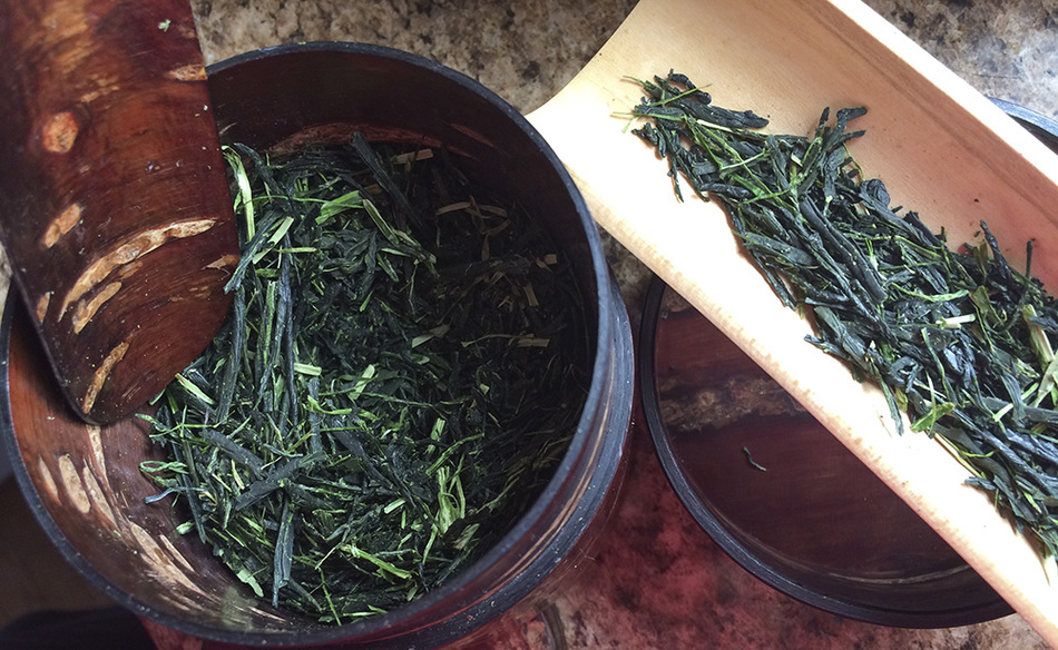 200930 Morning gyokuro IMG_1532 copy.jpg
